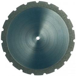 IR368.400.028HP Disco Diamantado Grano Fino