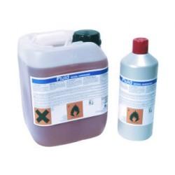 Endurecedor Líquido para Modelos de Revestimiento 5000 ml