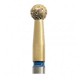 GV801.314.014 Diamantado Diacut Grano Grueso 5 unid.