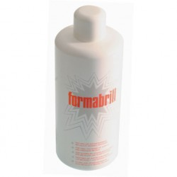 Formabrill 500 ml