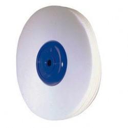 Cepillos Polirapid Modelo 29b/100 kk fino Brillo 1 unid