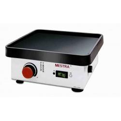 Electro Vibrador Cuadrado R-080020 Mestra