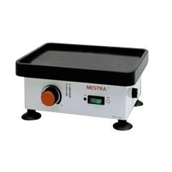 Electro Vibrador Rectangular R-080025 Mestra