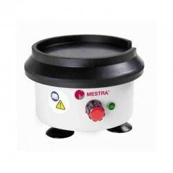 Electro Vibrador Redondo R-080030 Mestra