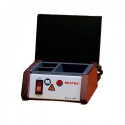 Calentador de Cera Mestra R-080070