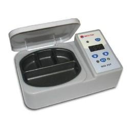 Calentador De Cera 1 Recipiente R-080071