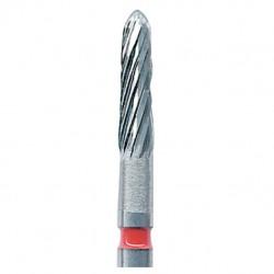 TC282K.204.016 Grano Standard para Acabado 6 unid