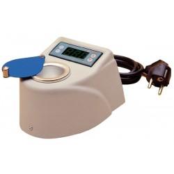Calentador De Cera para Inmersión Mestra R-080075
