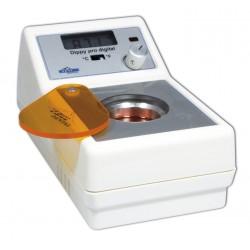 Calentador De Cera Para Inmersión Dippy Pro Digital Yeti