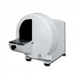 Recortadora De Modelos DH 1 Disco De Diamante R-080081