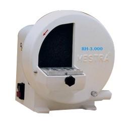 Recortadora RH 3.000 Disco Carburo De Silicio MESTRA R-080082