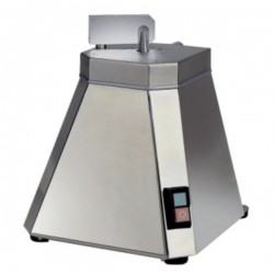 Recortadora de Interiores Mestra R-080102