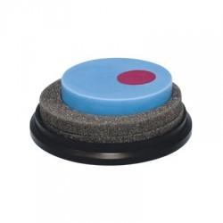 Wax Giant Cera Modelar Azul Ash-Free con Inlet 75 gr.