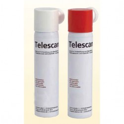 TeleScan IDI Spray Escaneo CAD/CAM 75 ml