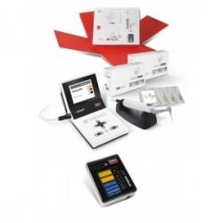Kit Protaper X-Smart Plus C/Propex Pixi y Proglider Pr