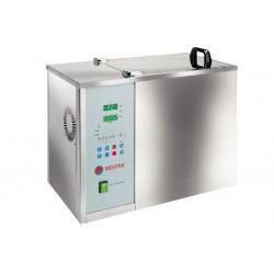 Lava-Polimerizadora a presión E-2 R-080060