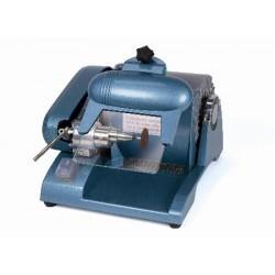 Pulidora de Alta Velocidad R-100245