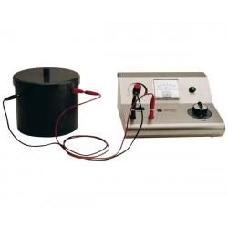 Pulidor Electrolítico R-080490