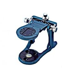 Articuladores Condilar Magnético R-010185 Mestra