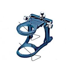 Articuladores Condilar Pasadores R-010186 Mestra