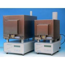 Horno Warmy 9N con Microprocesador