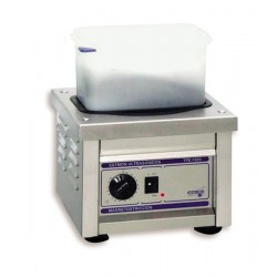Pulidora Magnética Estmon MT-165