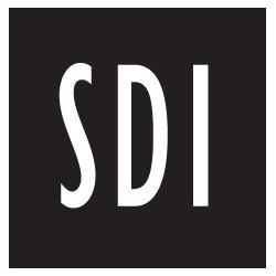 S. D. I. OFERTAS