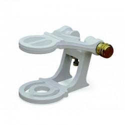 Articulador De Conos Mestra R-010020