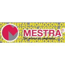 MESTRA OFERTAS CLINICA