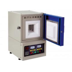 Horno Para Circonio Mestra R-080110