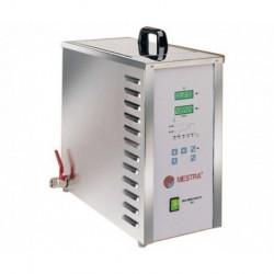 Polimerizadora M9 R-080400 Mestra
