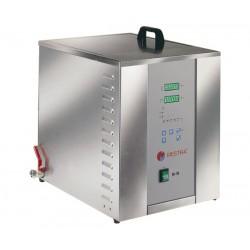 Polimerizadora M18 R-080402 Mestra