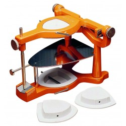 Articulador Para Prótesis Balenceadas Mestra R-010070