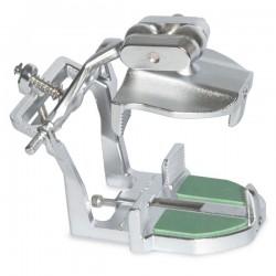 Articulador De Fijación Rápida Para Completas Mestra R-010160
