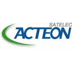 ACTEON SATELEC OFERTAS