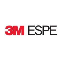 3M ESPE OFERTAS
