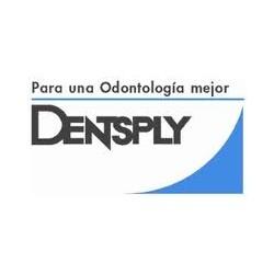 DENTSPLY OFERTAS