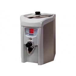 Gelatinadora Aneto Mestra R-080511