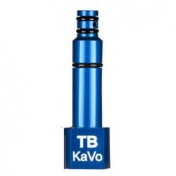 EasyOil Adaptador para Kavo