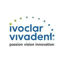 IVOCLAR VIVADENT OFERTAS