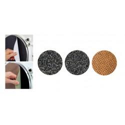 Disco Adhesivo Diamante Para MULHACEN R080093/55
