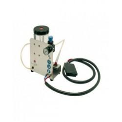 Modulo De Microchorreado R-080251