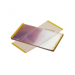 Protector Plastico Para Cristal T1-T2-T3 R-080270-50