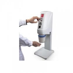 Soporte Sobremesa Para Mezcladora Vació Iris R-080519