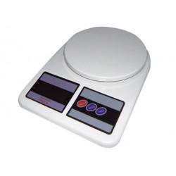 Balanza De Precisión Sobremesa R-100042