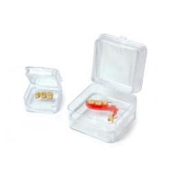 Cajas Con Membrana Grandes R-100261