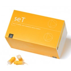 Set Cemento Universal Autoadhesivo Capsulas SDI