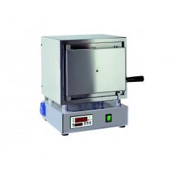 Horno De Precalentamiento HP-100 R080148