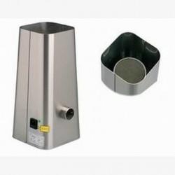 Catalizador De Humos Para Horno Mestra R-080124