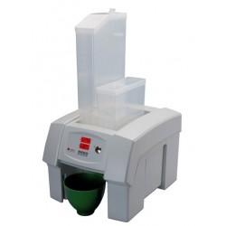 Dosificadora Agua-Escayola Bomerang Precision R-080592